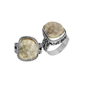 【送料無料】アクセサリー ネックレス スターリングシルバーリングargento sterling anello con dursy ar9013dz9