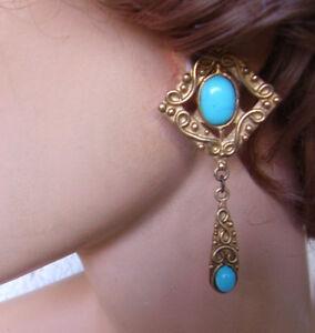【送料無料】アクセサリー ネックレス クリップペンダントw48 boucles doreilles clips a pendants
