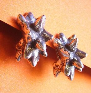 【送料無料】アクセサリー ネックレス クリップ819 boucles doreilles clips a piquots