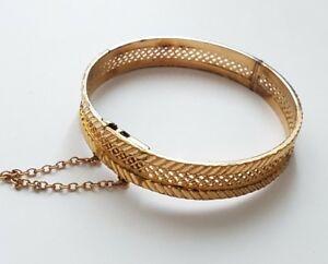 【送料無料】アクセサリー ネックレス ジョリーメタルブレスレットjolie bracelet rigide jonc en plaqu orx63