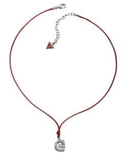 【送料無料】アクセサリー ネックレス ネックレスcollana guess jewelry ubn12107