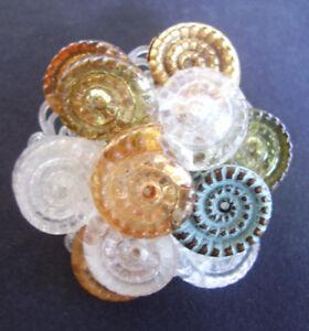 【送料無料】アクセサリー ネックレス クリップw32 boucles doreilles clips spirales