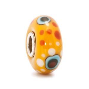 【送料無料】アクセサリー ネックレス オリジナルビーズオーストラリアワールドツアーグレートバリアリーフtrollbeads original beads australia world tour grande barriere corallina tglbe1