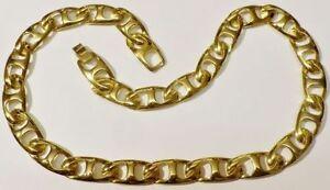 【送料無料】アクセサリー ネックレス コリアービンテージアールデコcollier chaine bijou vintage anne 1970 couleur or maille dco * 5303