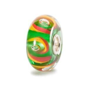 【送料無料】アクセサリー ネックレス オリジナルビーズリトアニアツアーリトアニアtrollbeads original beads lituania world tour colori lituani tglbe10104