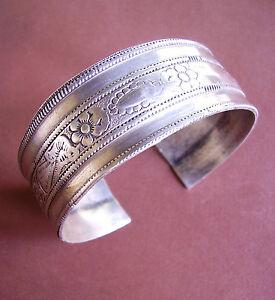 【送料無料】アクセサリー ネックレス ブレスレット2150 bracelet metal argente