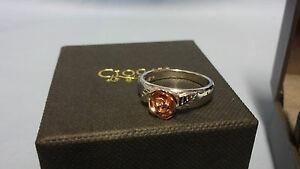 送料無料 ネックレス ウェールズシルバーローズゴールドロイヤルローズリングサイズ¥welsh clogau silver amp; rose gold 輸入 size rrp royal 139 roses ring 優先配送 j