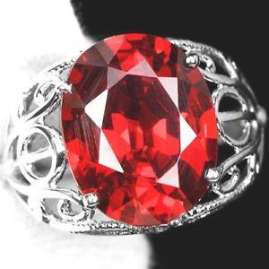 送料無料 激安特価品 ネックレス スターリングシルバーリングピンクオレンジサファイアサイズ925 sterling silver ring 156ct size pink padparadshca 送料込 red q orange sapphire