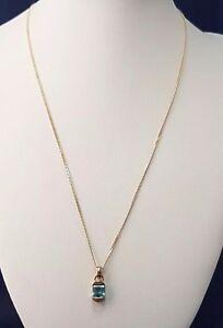 <title>送料無料 ネックレス ゴールドインチチェーンペンダント1 9ct gold 18 SALE inch curb chain amp; pendant full british hallmarked</title>