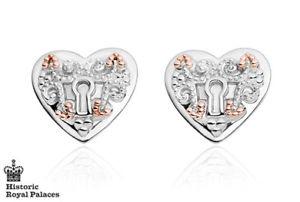 <title>送料無料 ネックレス clogauケンジントンピアスイヤリングclogau kensington stud earrings ◆高品質</title>