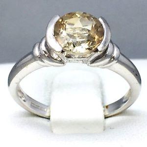 <title>送料無料 ネックレス ホワイトゴールド×キュービックジルコンドレスリングサイズstunning 9ct white gold cubic チープ zircon friendship dress ring size o 2034</title>