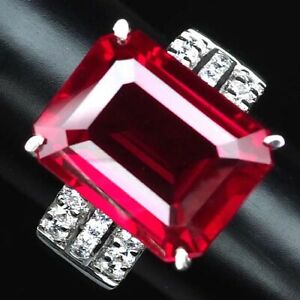 メーカー在庫限り品 送料無料 ネックレス ピンクラズベリートパーズメインサファイアシルバーリングpink raspberry topaz main 送料無料激安祭 stone 1720 sz silver n ctsapphire ring 925