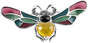 <title>送料無料 ネックレス 1着でも送料無料 ari d norman sterlingbumble beebrooch gift boxhallmark mumワイフ sterling silver bumble bee brooch box uk</title>