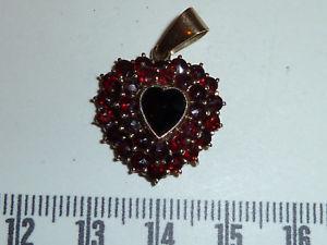 <title>送料無料 ネックレス ロットセットハートペンダントktlot 50 stone set heart pendant 9kt ファクトリーアウトレット</title>