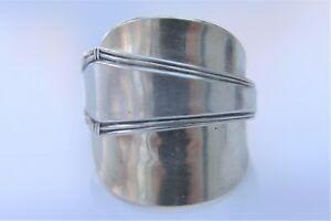 品質検査済 【送料無料】ネックレス ドイツスプーンリングrare aschollkopf german 800 silver spoon ring, マルショー 4a4c9a30