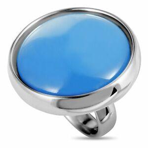 送料無料 ネックレス ゲオルグジェンセンregitzeオボァガードシルバーgeorg 買収 jensen regitze jade ring 販売 blue overgaard silver