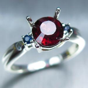 <title>送料無料 ネックレス ガーネットシルバーゴールドプラチナnatural spessartine garnet amp;tanzante 925 silver 入手困難 gold platinum engagement ring</title>