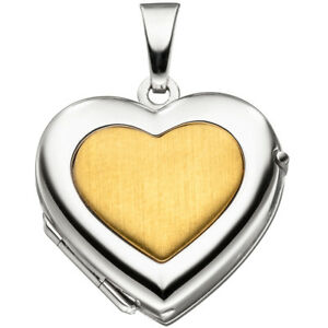 <title>送料無料 ネックレス 超人気 ペンダントオープンゴールドイエローメダイヨンmedallion for 2 photos pendant openable heart 333 gold yellow amp; white</title>
