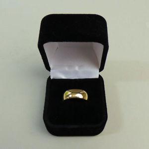 送料無料 ネックレス ヴィンテージkゴールドサイズロンドングラムvintage 9k gold wedding ring size n london 1968 68 grams ホワイトデー 敬老の日 ノベルティ 謝礼