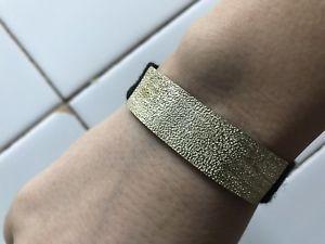 【送料無料】ネックレス kovokゴールドブレスレットruby kovo kobo 14k gold bracelet