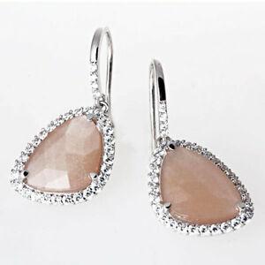 ネックレス イアリング805550920741 925ladies earrings 805550920741 925 silver