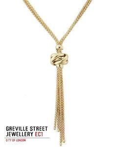 送料無料 大決算セール ネックレス セール 登場から人気沸騰 375 9ctイェローゴールドペンダントネックレス