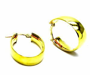 送料無料 ネックレス スピード対応 評価 全国送料無料 18kt 750イアリングgold earrings circle 750