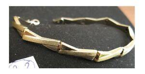 送料無料 定番から日本未入荷 ネックレス レディーズ9k 9ct gold 即日出荷 design kiss designladies bracelet 9k