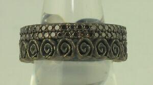送料無料 ネックレス platadepaloリングシルバーリング925スターリングr63 rg19platadepalo ring メーカー在庫限り品 rg19 silver sterling r63 海外輸入 925
