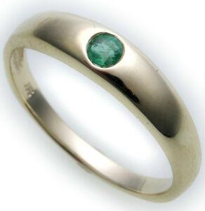 送料無料 ネックレス 585emerald 14ktイエローグリーンbest ladies ring real 585 emerald 海外輸入 confirmation 特売 yellow green gold 14kt