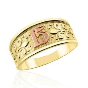 送料無料 ネックレス イエローゴールドリング10ct 予約販売品 yellow gold ring anos 15 国内在庫