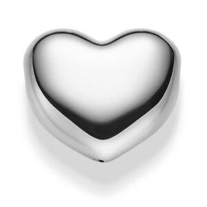 ネックレス ハートペンダントゴールドホワイトゴールドハートペンダント×レディースheart pendant heart heart pendant from 585 gold white gold 18x20, 5mm for ladies
