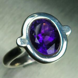 本物の 【送料無料 18k】ネックレス 255ctアメジスト9259ct14k18kプラチナ255ct 14k natural amethyst 925 silver engagement 9ct 14k 18k gold platinum engagement ring, スマホ!!:5e5e4356 --- briefundpost.de