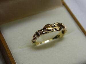 【送料無料】ネックレス イエローローズウェールズゴールドライフリングサイズツリーclogau 9ct yellow amp; rose welsh gold tree of life ring size k rrp 43000