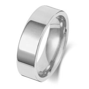 送料無料 ネックレス ホワイトゴールドwhite gold wedding ring クリスマス会 成人式 誕生日 記念品