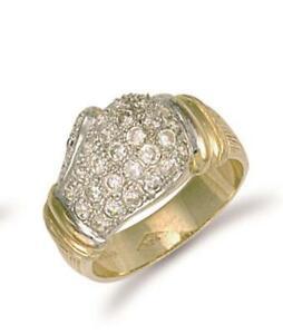 【送料無料】ネックレス イエローゴールドボクシンググローブリングyellow gold boxing glove ring 14mm