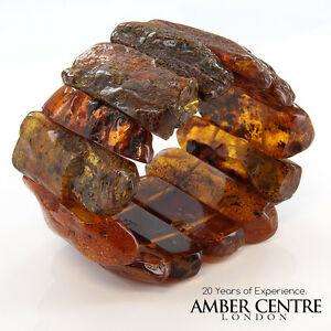 特別セーフ 【送料無料】ネックレス ドイツバルトブレスレット¥raw amber earthy german genuine german natural baltic amber bracelet bracelet w021 rrp1000, fujishop:11352c18 --- spotlightonasia.com