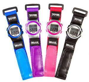 【送料無料】 腕時計 woblwobl vibrating watch