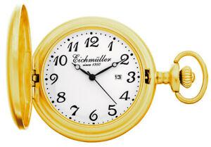 【送料無料】 腕時計 ポケットネックレスアナログデータクオーツ