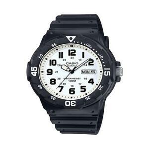 【送料無料】 腕時計 メンズクラシックギアウォッチ