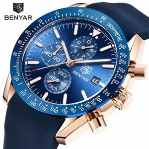【送料無料】 腕時計 ブランドクラシッククォーツホーム brand watch men watches classic watches luxury waterproof quartz wrist home
