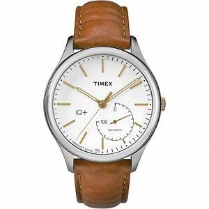 【送料無料】 腕時計 タイメックスtw2p94700 iq