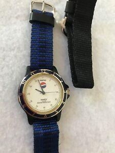 【送料無料】 腕時計 ペプシpepsi watch