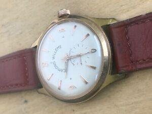 【送料無料】 腕時計 anaid1950トラック