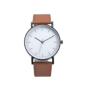 【送料無料】 腕時計 5xminimal watch bundle 5x complimentary straps