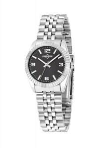【送料無料】 腕時計 womenschronostar luxury r3753241507ステンレス