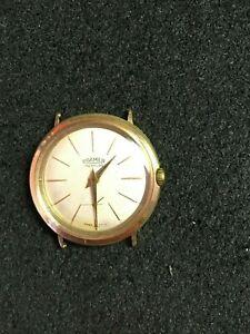 【送料無料】 腕時計 roamer military