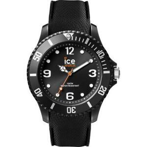 【送料無料】 腕時計 ice watch sixty nine ic007277ミディアム40mmシリコーン