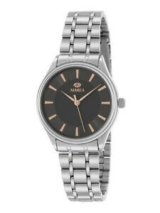 【送料無料】 腕時計 mareaクオーツアナログb211853marea quartz analog watch b211853