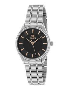 【送料無料】 腕時計 mareaクオーツアナログb211852marea quartz analog watch b211852